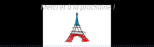 {视频分享} 娇韵诗 Clarins 的正确法语发音是啥?