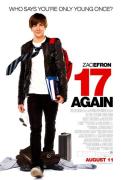 【资源分享】重返17岁 17 Again(双语)