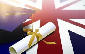 最新英国留学政策发布 雅思和签证等皆有所变化