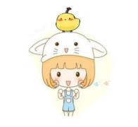 【新生签到】新生报道,班级社团欢迎你!!(新)