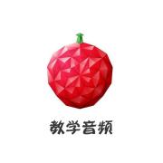 【沪江专访】阿呆姐佐餐分享 · 呆式英语如何养成?