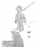 【萌音深夜书屋】20160624《蹲坑手记》——無聲
