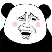 【英语挑战赛】LEVEL5. 炉火纯青 正式开启