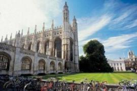 看实力不看排名 英国超优质大学都有哪些?