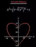【实力撩妹】理科学霸们都是如何表白的?