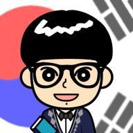 晋欧巴韩语单词