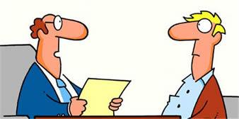 春招金融业求职,你还差什么?