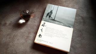 【有书共读】《风之影》