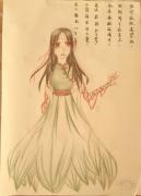 【17年5 6月新手村】屈原