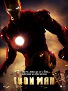170417【didi 法语影视厅】《 IRON MAN.2008》 法语版