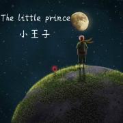 【资源分享】最齐全的《小王子》学习资料