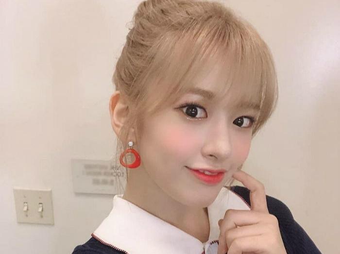韩语我爱你怎么说,有几种说法?
