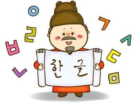 韩语软件推荐:好用的韩语拼写&分写检查器