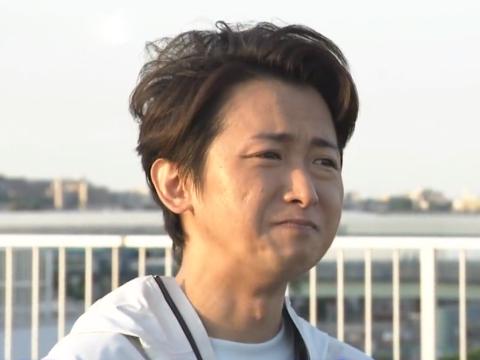 重要消息:日本宣布2020年7月日语能力考正式取消