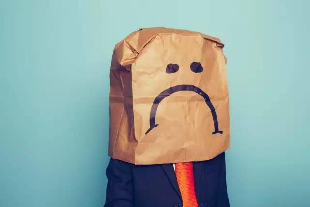 新研究:悲观的人更容易得老年痴呆症