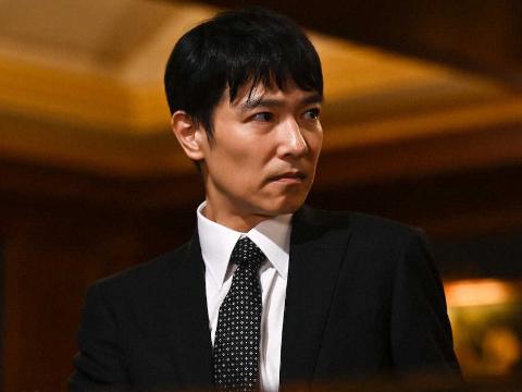 2020年12月日语一级日本地区什么时候报名