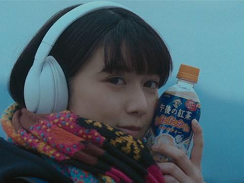 日语词汇类编:零食饮品(附音频)