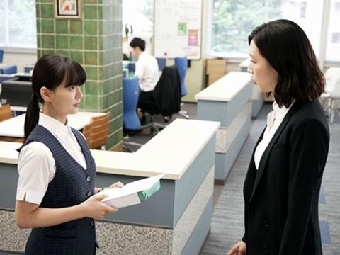 日语词汇类编:办公用具和材料(附音频)