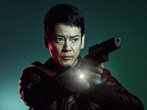 唐泽寿明《24小时日本》第一集收视率7.7%