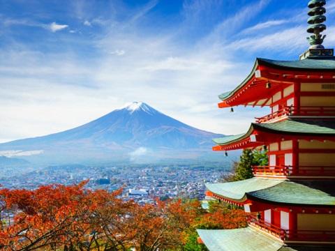 日本各类学校申请条件早知道