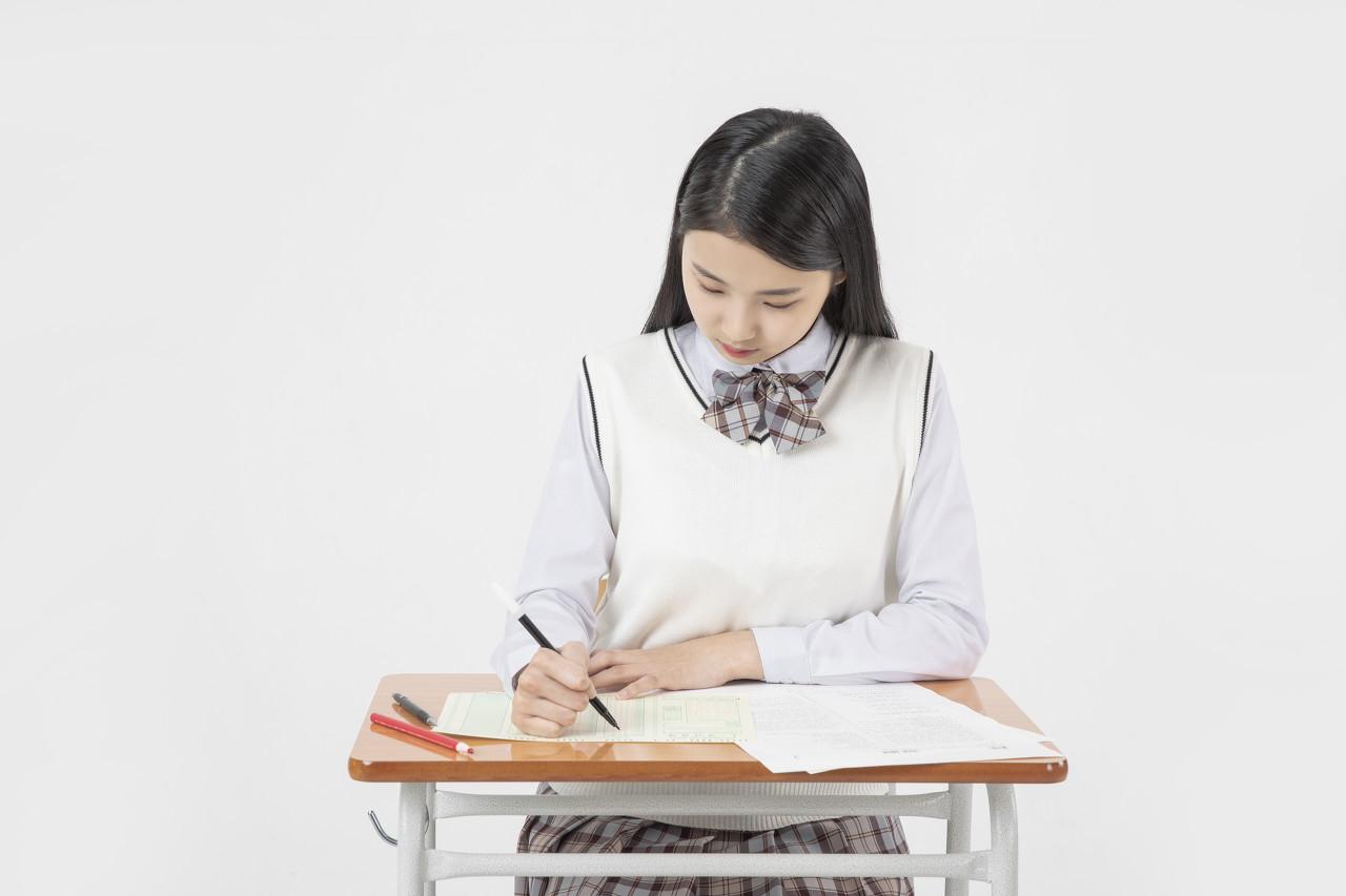 关于2020年秋季上海外语口译证书考试的通知
