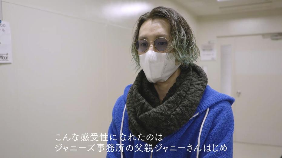 章 後遺症 安田 大 安田章大「緊急開腦摘腫瘤」團員得知氣炸 術後暴瘦現身⋯後遺症曝光