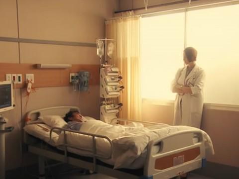 日语词汇类编:疾病与医疗(附音频)