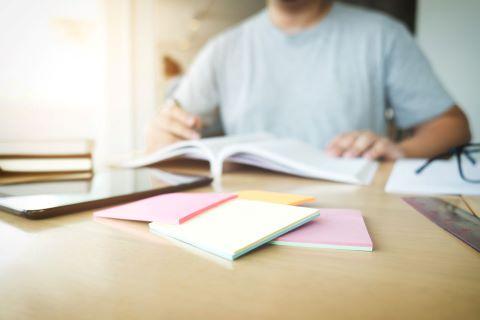 让你更有效率:每天要做的10件事