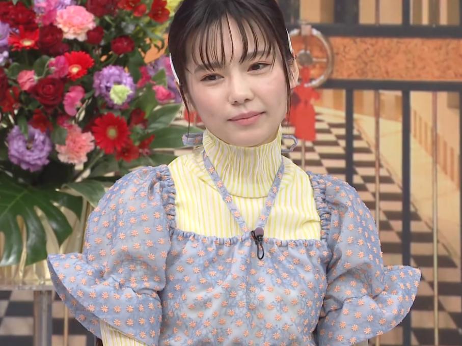 """日本原女偶像坦言:""""不懂交男朋友的好处在哪里"""""""
