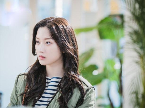 韩语语法:韩语口语中,表示感叹的终结词尾有哪些?