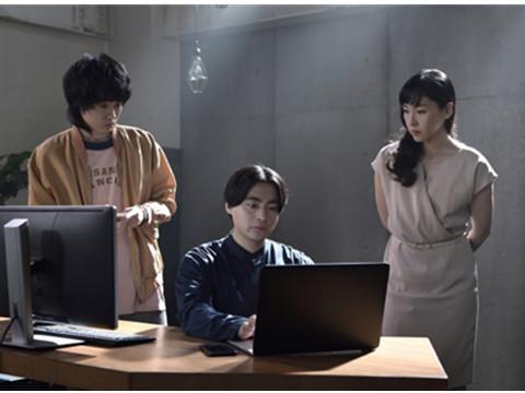 日语词汇类编:电脑与互联网(附音频)
