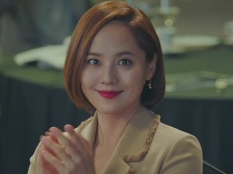 """""""세,석,서/네,넉,너""""韩语""""3/4""""到底怎么用?"""