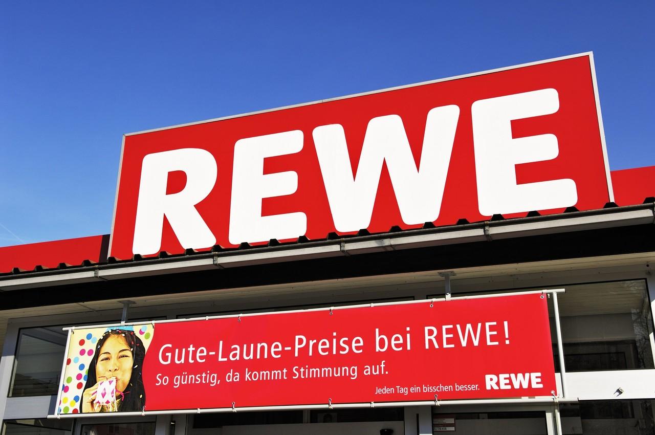 这些中德超市随处可见的热卖品,竟在异国被下逐客令?