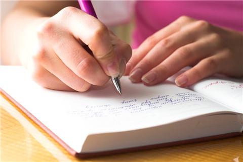 双语美文:美好生活从学会感激开始