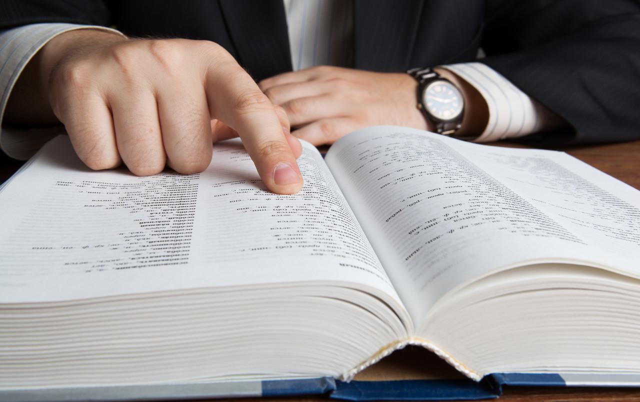 11种英语单词学习方法推荐