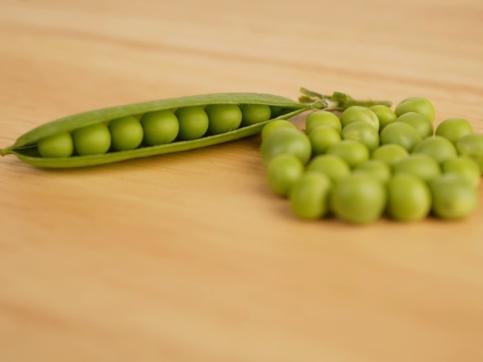 韩国俗语中登场最多的三种食物,泡菜竟榜上无名