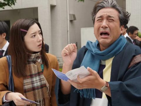 日本为何4月开学?9月开学的益处&弊端有哪些?
