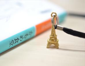 陕西省2021年12月英语六级考试报名通知