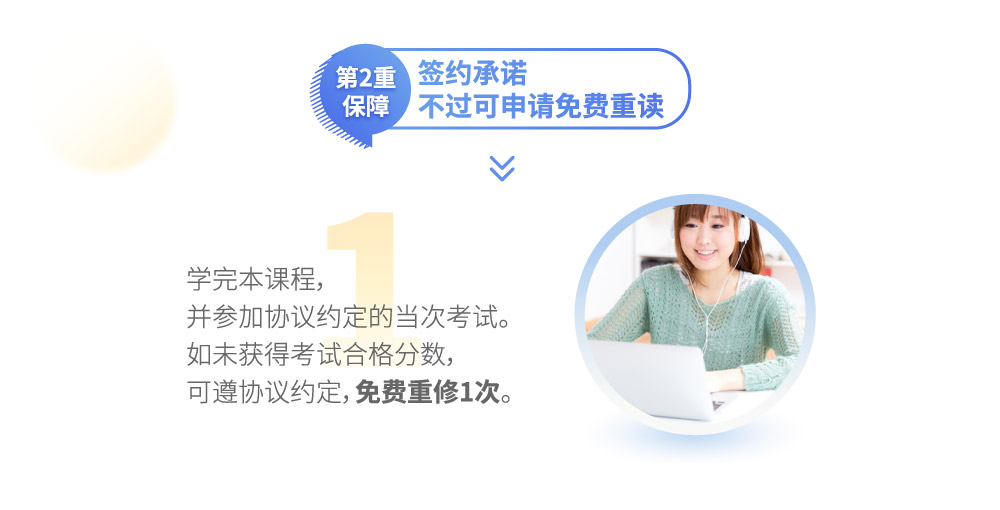 大学水平直达CATTI笔译三级【名师签约班】intro_4.jpg