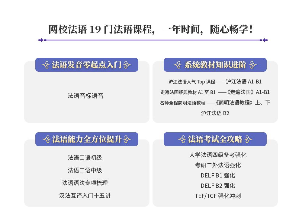 沪江法语畅学年卡-intro_3.jpg