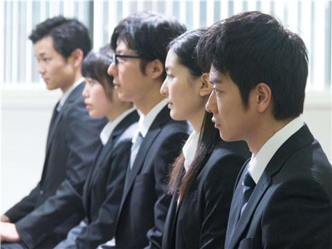 留学日本到底需要多高的日语水平?