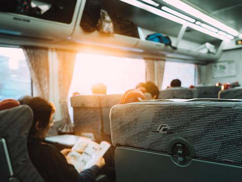 Quora精选:中国的高铁到底有多先进?