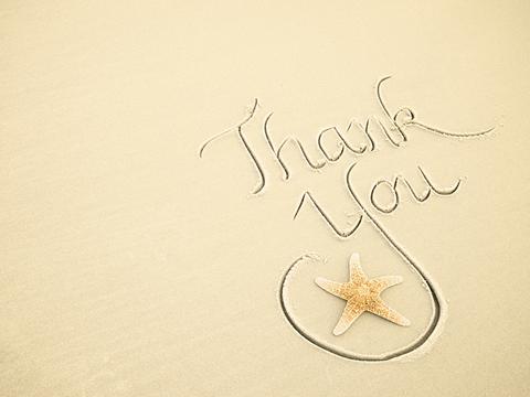 有声双语美文:感激之心,改变世界的力量