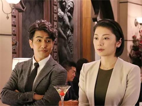在日本做秘书是什么体验?如何成为秘书?