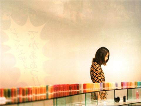 日本留学:国立大学4年学费知多少