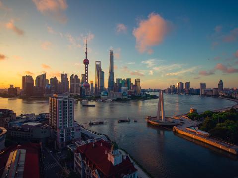 Quora:关于中国老外必须了解的事