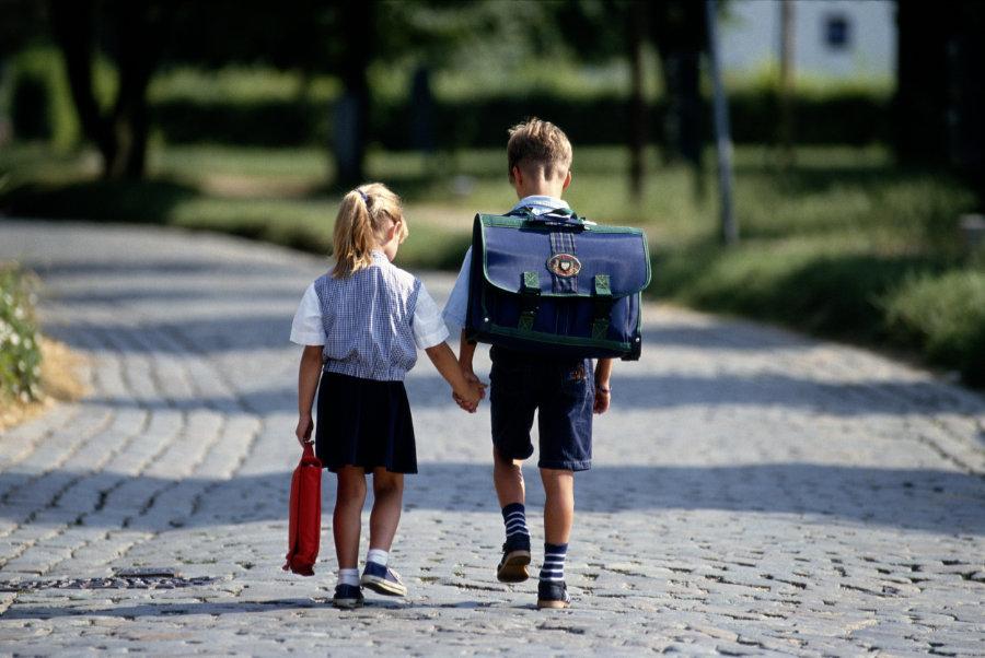 Quora精选:教育程度是你的恋爱标准吗?