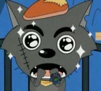 """有关龙的谚语_看完大热电影《战狼2》,来学学与""""狼""""有关西语谚语!_沪江西 ..."""