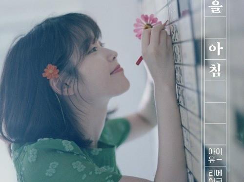 经验分享:8个月韩语零基础到TOPIK高级
