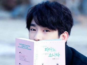 自学韩语怎样快速入门?零基础小白一周速学经验分享